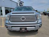 2014 Toyota Tundra Platinum Photo49
