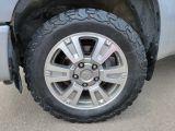 2014 Toyota Tundra Platinum Photo50