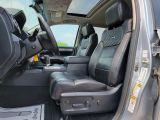 2014 Toyota Tundra Platinum Photo52