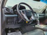 2014 Toyota Tundra Platinum Photo53