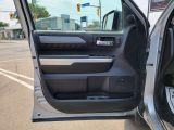 2014 Toyota Tundra Platinum Photo54