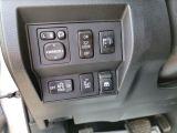 2014 Toyota Tundra Platinum Photo55