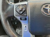 2014 Toyota Tundra Platinum Photo58