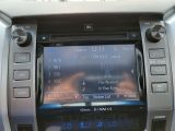 2014 Toyota Tundra Platinum Photo61