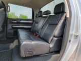 2014 Toyota Tundra Platinum Photo68