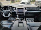 2014 Toyota Tundra Platinum Photo70
