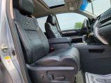 2014 Toyota Tundra Platinum Photo75
