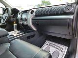 2014 Toyota Tundra Platinum Photo76