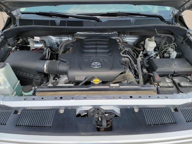 2014 Toyota Tundra Platinum Photo38