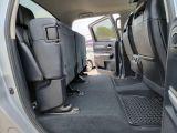 2014 Toyota Tundra Platinum Photo80