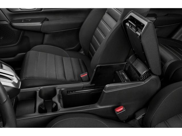 2021 Honda CR-V LX 2WD CRV 5 DOORS