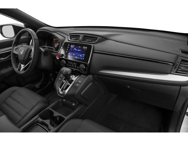 2021 Honda CR-V Sport 4WD CIVIC 4 DOORS