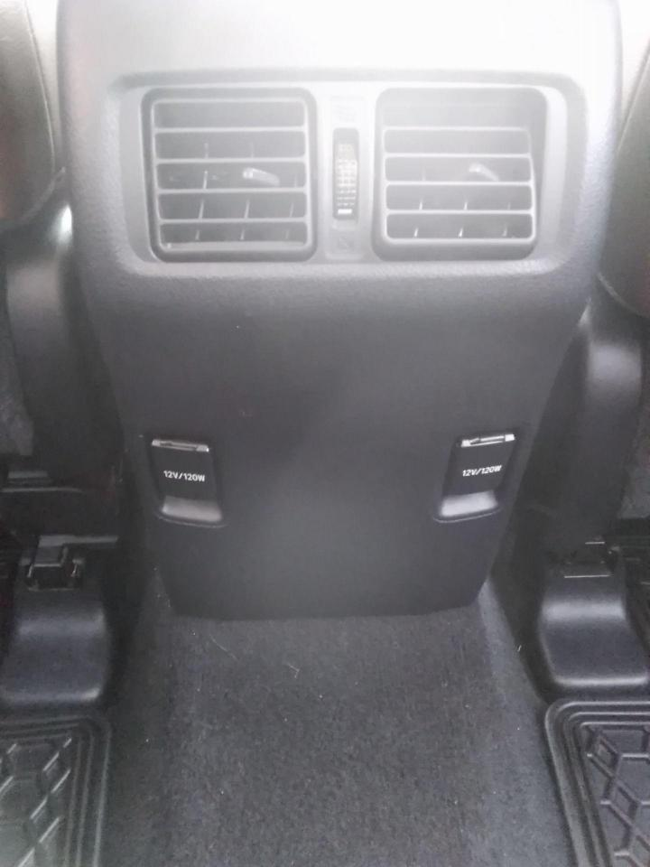 2016 Toyota 4Runner Limited