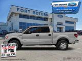 2014 Ford F-150 F150  - $261 B/W - Low Mileage