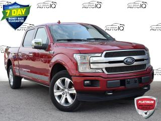Used 2018 Ford F-150 This just in!!! for sale in St. Thomas, ON