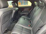 2011 Jaguar XJ Premium  Navigation/Panoramic Sunroof/Camera Photo25