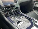 2011 Jaguar XJ Premium  Navigation/Panoramic Sunroof/Camera Photo28