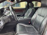 2011 Jaguar XJ Premium  Navigation/Panoramic Sunroof/Camera Photo24
