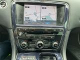 2011 Jaguar XJ Premium  Navigation/Panoramic Sunroof/Camera Photo30