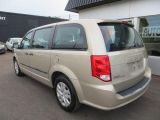 2014 Dodge Grand Caravan 7 PASSENGERS,REAR STOW AND GO,CERTIFIED,LOW KM