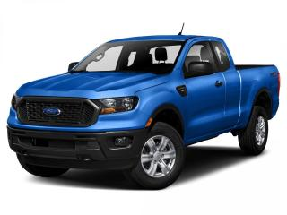 New 2021 Ford Ranger XL ON ITS WAY   2.99% APR   101A   BEDLINER   for sale in Winnipeg, MB