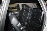 2015 Toyota Highlander XLE I NAVIGATION I LEATHER I SUNROOF I REAR CAM I PUSH START