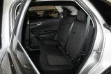 2018 Ford Edge SEL NO ACCIDENTS I REAR CAM I CARPLAY I REMOTE STARTER I BT