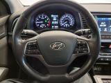 2018 Hyundai Elantra GLS Photo21