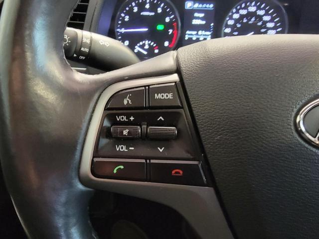 2018 Hyundai Elantra GLS Photo6
