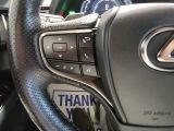 2020 Lexus UX UX 250h AWD Photo39