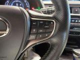 2020 Lexus UX UX 250h AWD Photo40
