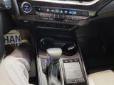 2020 Lexus UX UX 250h AWD Photo43
