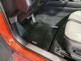 2020 Lexus UX UX 250h AWD Photo45