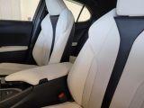 2020 Lexus UX UX 250h AWD Photo47