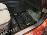 2020 Lexus UX UX 250h AWD Photo49