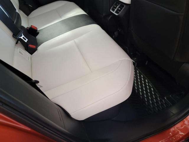 2020 Lexus UX UX 250h AWD Photo24