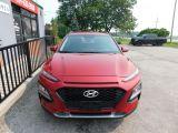 2019 Hyundai KONA Preferred | Heated Seats & Wheel | Backup Camera