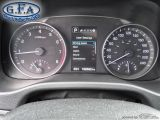 2017 Hyundai Elantra LIMITED, SUNROOF, LEATHER SEATS, NAVI, BLIND SPOT