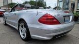 2004 Mercedes-Benz SL-Class SL 500- MINT CONDITION