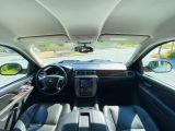 2013 GMC Sierra 1500 SLT Photo33