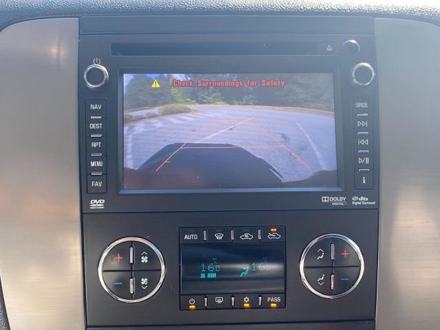 2013 GMC Sierra 1500 SLT Photo16
