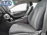 2019 Hyundai Sonata ESSENTIAL, BACKUP CAMERA, BLUETOOTH, HEATED SEATS