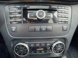 2014 Mercedes-Benz GLK-Class GLK 250 BlueTec Navigation/Pano Roof/Camera Photo37