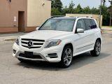 2014 Mercedes-Benz GLK-Class GLK 250 BlueTec Navigation/Pano Roof/Camera Photo21