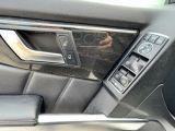 2014 Mercedes-Benz GLK-Class GLK 250 BlueTec Navigation/Pano Roof/Camera Photo34