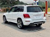 2014 Mercedes-Benz GLK-Class GLK 250 BlueTec Navigation/Pano Roof/Camera Photo24