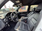 2014 Mercedes-Benz GLK-Class GLK 250 BlueTec Navigation/Pano Roof/Camera Photo31
