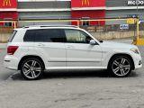 2014 Mercedes-Benz GLK-Class GLK 250 BlueTec Navigation/Pano Roof/Camera Photo26