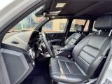 2014 Mercedes-Benz GLK-Class GLK 250 BlueTec Navigation/Pano Roof/Camera Photo30