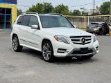2014 Mercedes-Benz GLK-Class GLK 250 BlueTec Navigation/Pano Roof/Camera Photo28